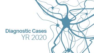 2020 Case #3