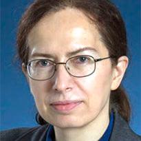 Emina Torlakovic