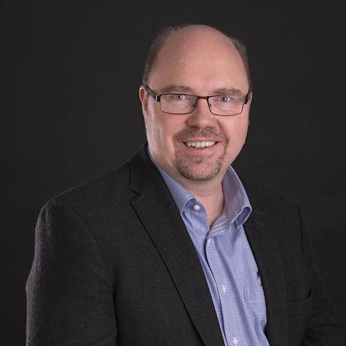 Dr. Peter Schutz